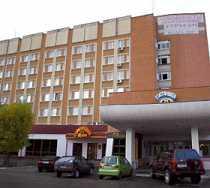 гостиница волга тверь проститутки