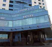 Советы снимающим: гостиница или хостел?