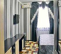 Забронируйру  Бронирование гостиниц поиск отелей online